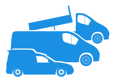 85e2f8fd1b Multi Van Insurance - Adrian Flux Insurance