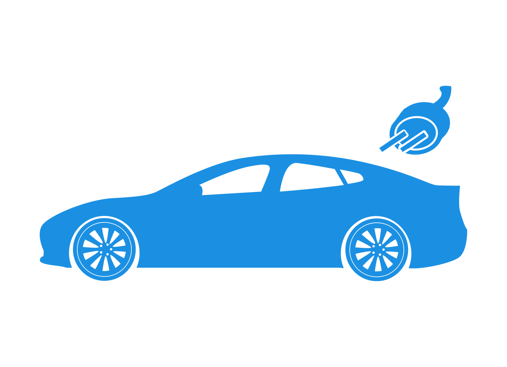 Which Co Uk Car Breakdown Insurance
