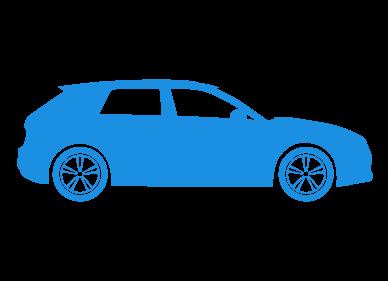 Keycare Car Insurance