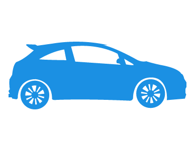 Young Drivers' Car Insurance for readers of Fast Car