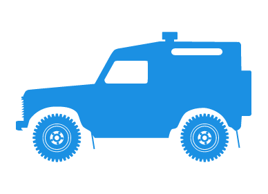 Car And Van Insurance For Drivers With Convictions