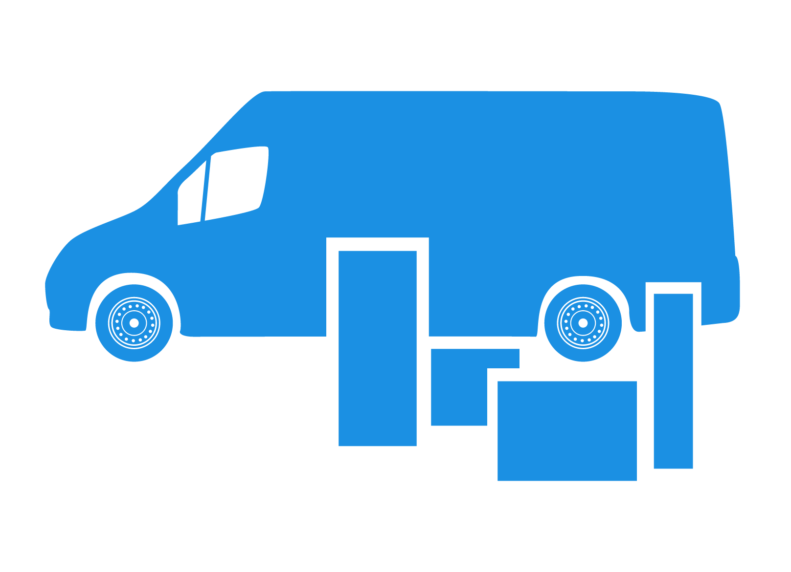 Goods In Transit Insurance   Adrian Flux