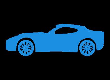 Alfa Romeo Car Insurance Specialist Classic Modified Insurance