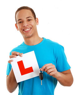 Month Car Insurance For Learners