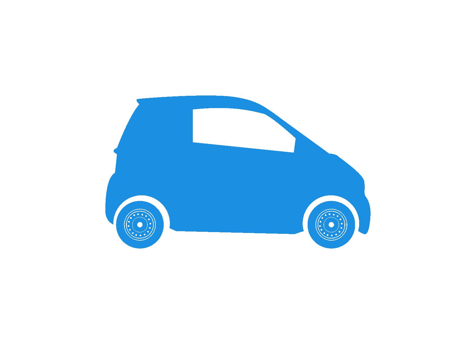 Micro Car Insurance Adrian Flux