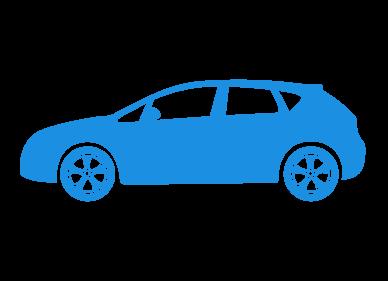 Left Hand Drive Car Insurance Ireland