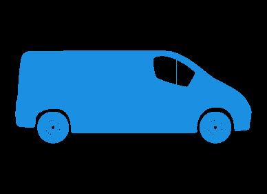 ae3ff882db Specialist Cheap Personal Van Insurance