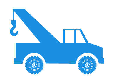 1e25244f9c Features of recovery truck insurance