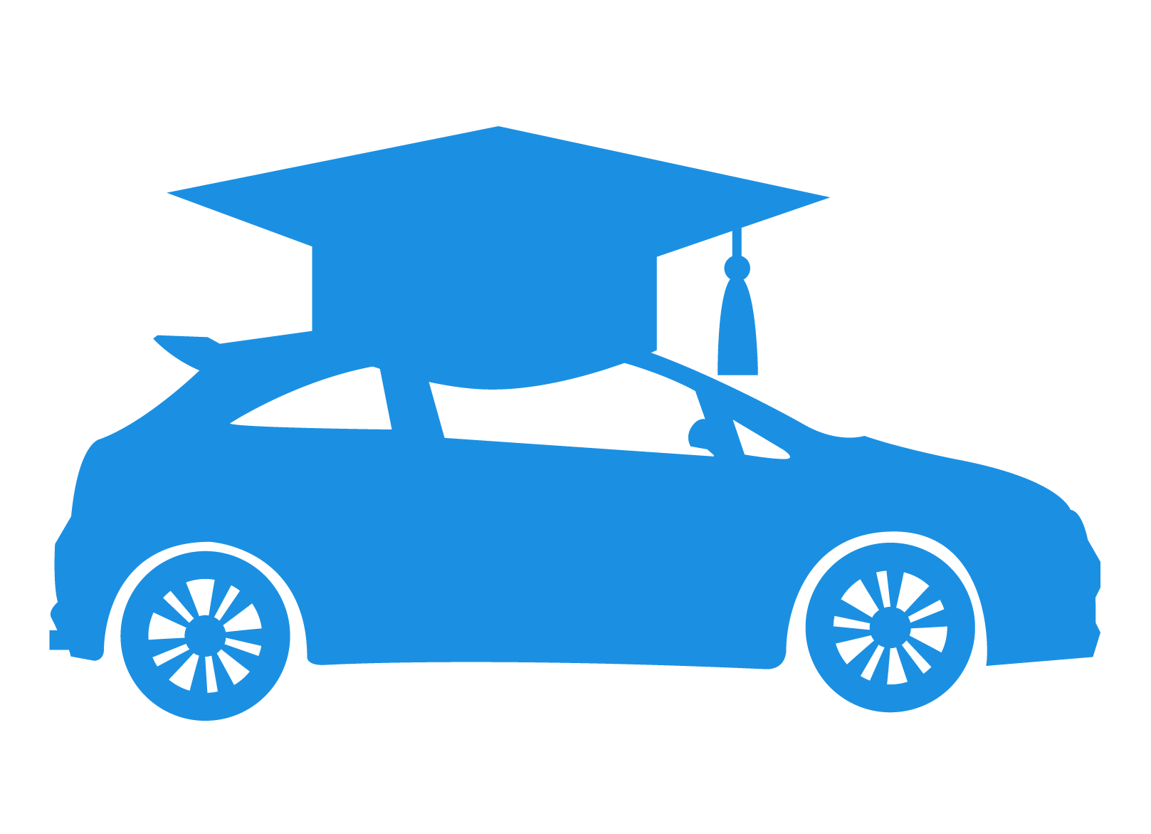 Student Car Insurance | Including Cheap & Short-Term Cover