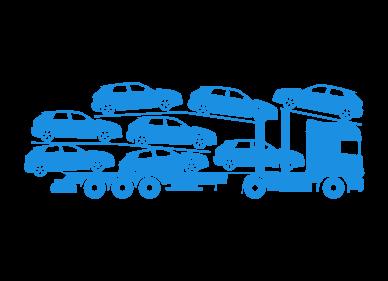 Vehicle Transporter Insurance Adrian Flux