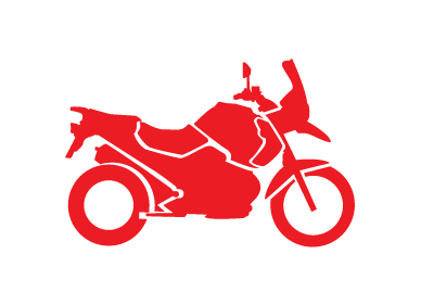 adventure motorcycle insurance