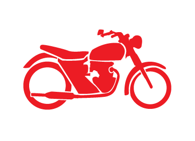 classic motorbike insurance