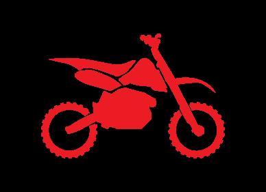 insurance dirtbike