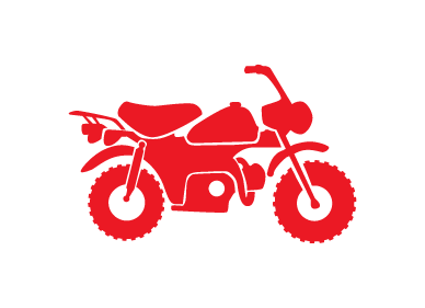 monkey bike insurance