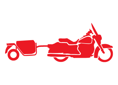 motorcycle trailer insurance