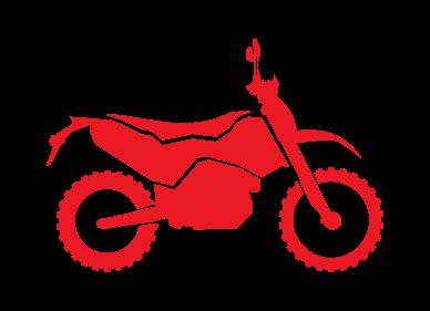 pit bike insurance