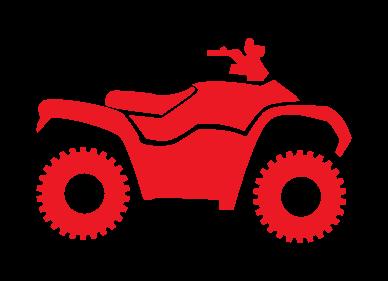 quad bike insurance