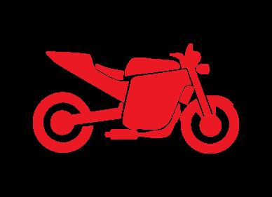streetfighter insurance