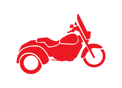 trike insurance