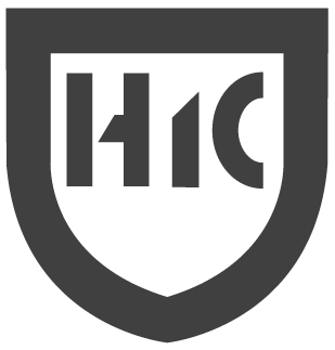 Ex Military Vehicle Insurance From Hic